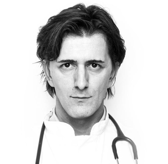 Dr-Sime-Mijic