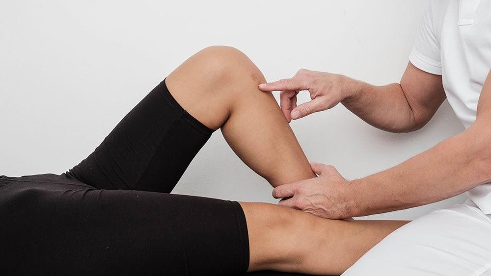 Rehabilitacija-koljena