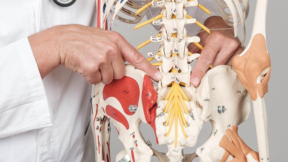 Stenoza-spinalnog-kanala