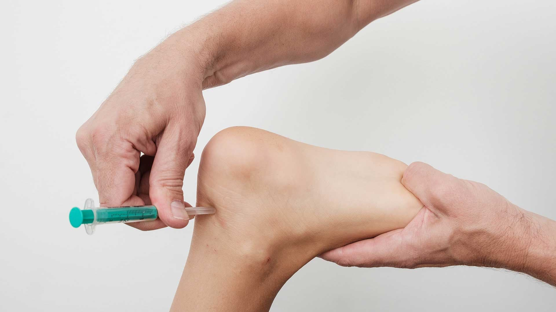 Lokalna-blokada-boli-tetive-i-ligamenta