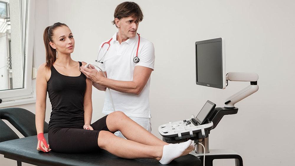 Fizijatrija-Faktor-Zdravlje