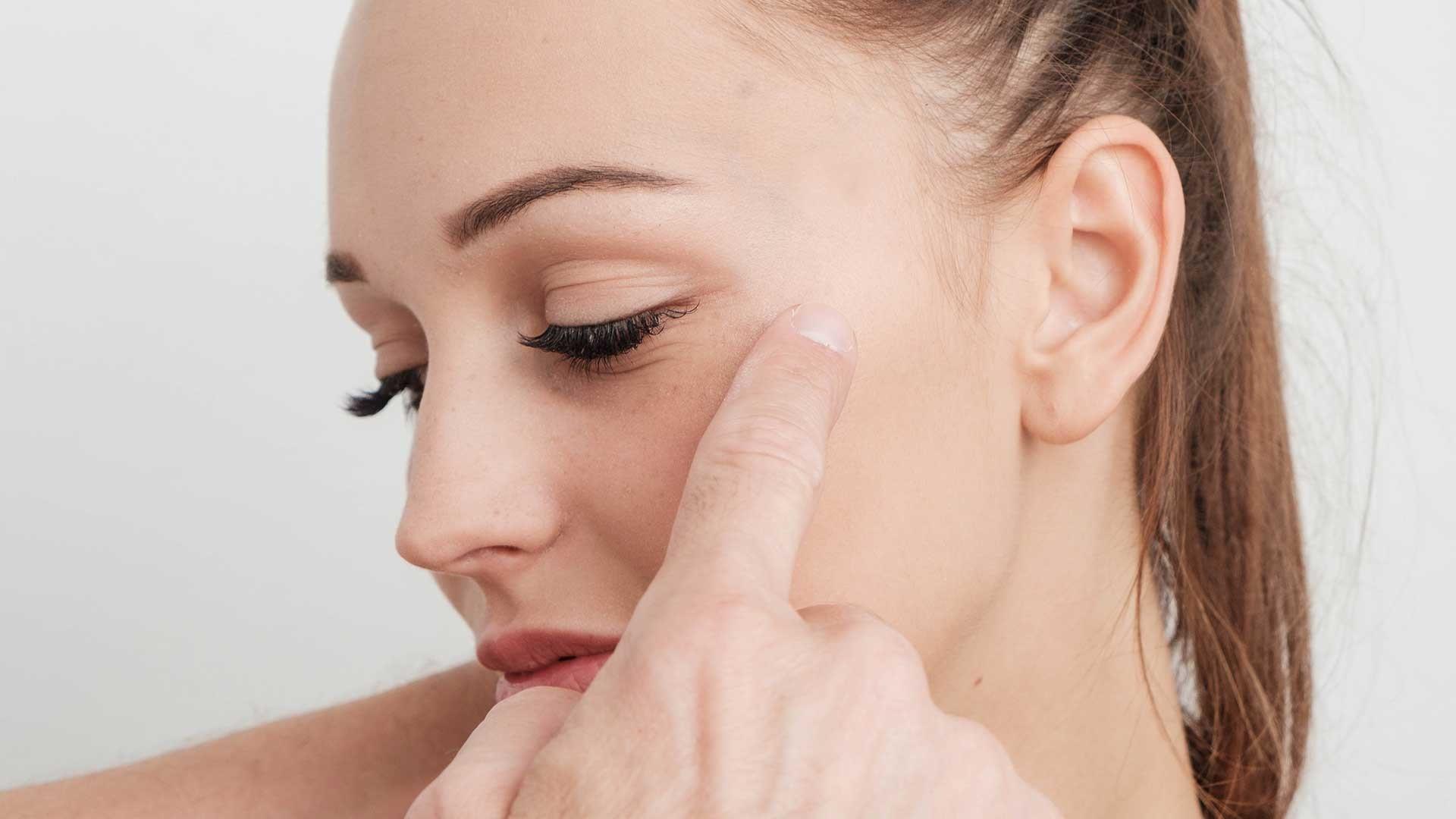 Polimialgija-reumatika