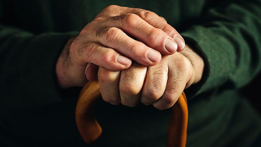 Artritis – rizik i liječenje