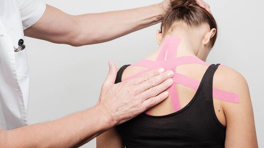 Rehabilitacija-kralježnice-u-sportu