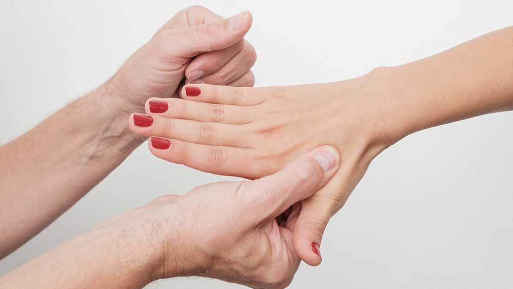 Reumatološka-rehabilitacija