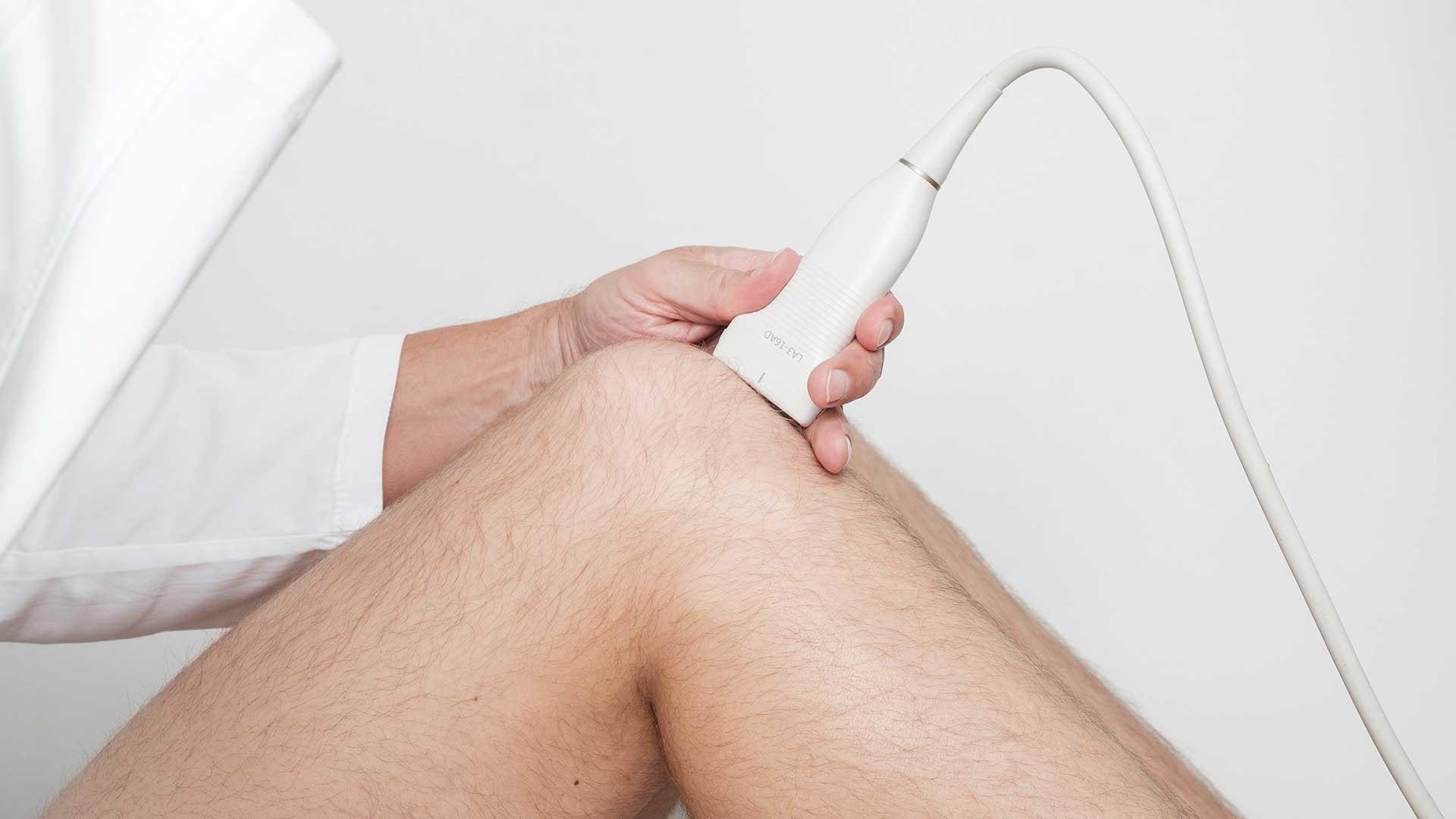 Intervencijski-i-dijagnosticki-ultrazvuk