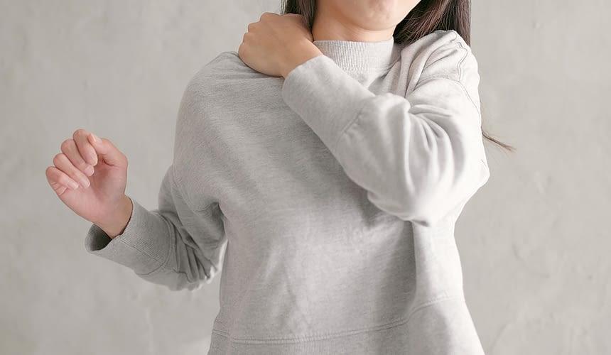 Bolovi u mišićima i zglobovima nakon sindrom dugog COVID-19