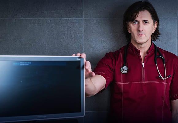 doktor-online.hr – dr. Šime Mijić odgovara na šest ključnih pitanja o post-COVID sindromu