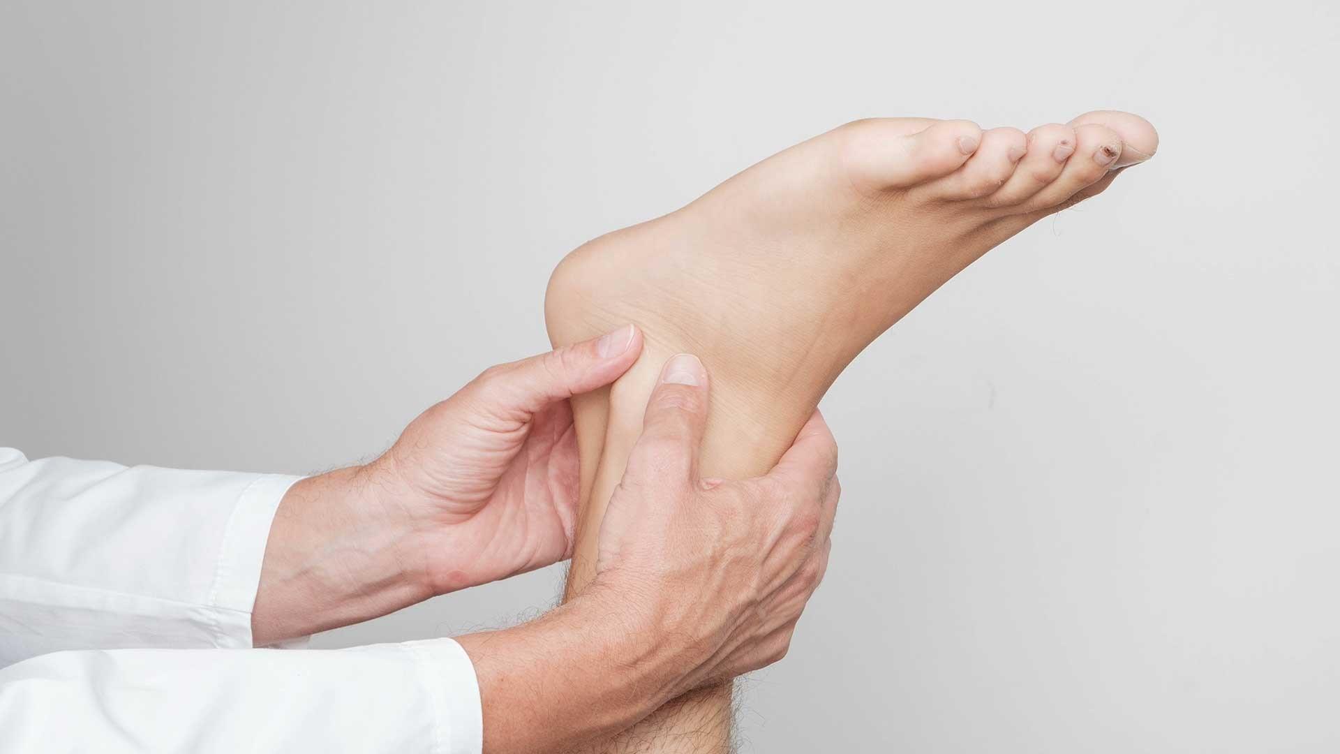 Artritisi-povezani-s-infekcijom