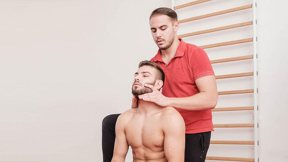 Kineziterapija-glave-i-vrata