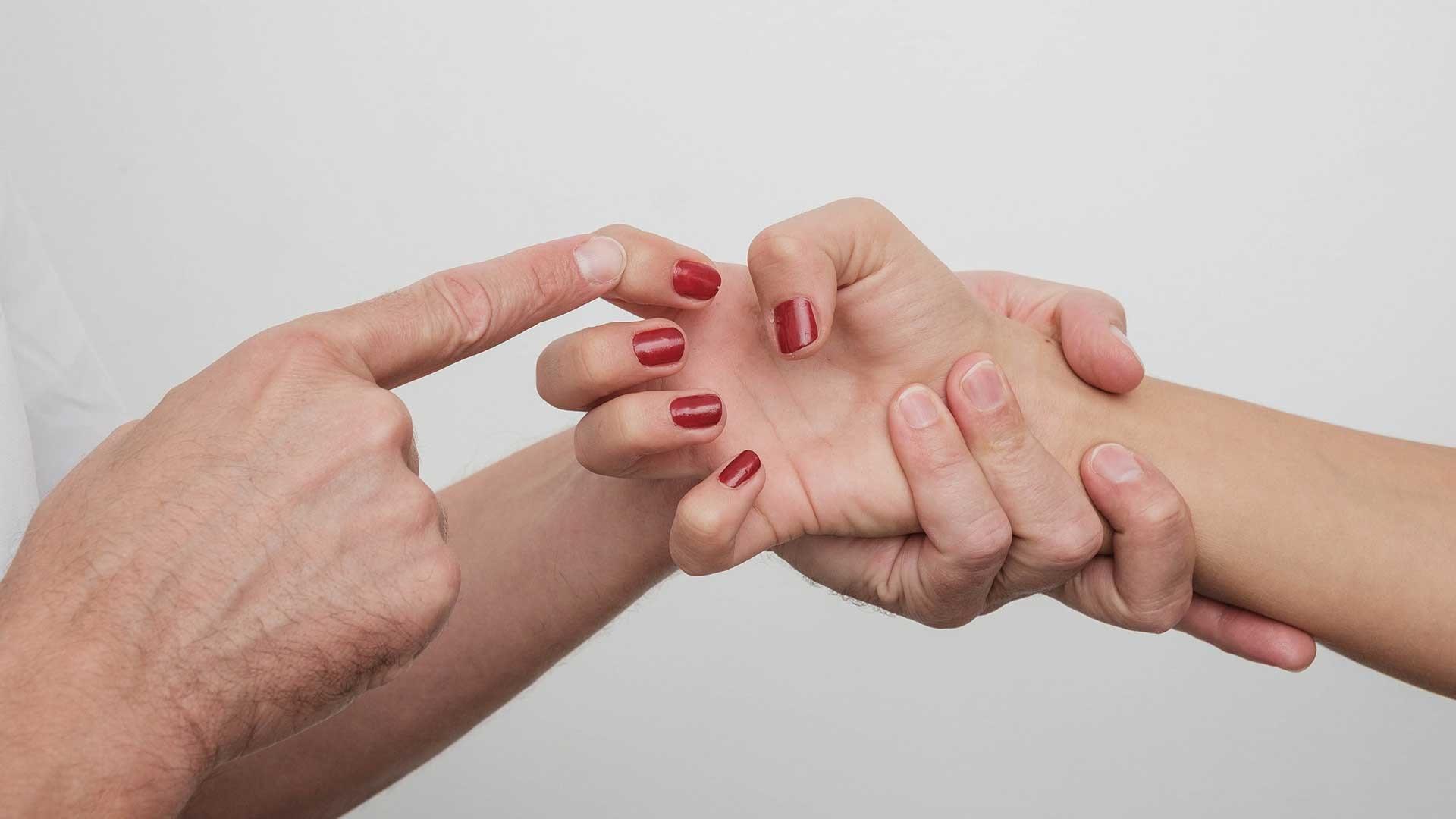 Psorijaticni-artritis