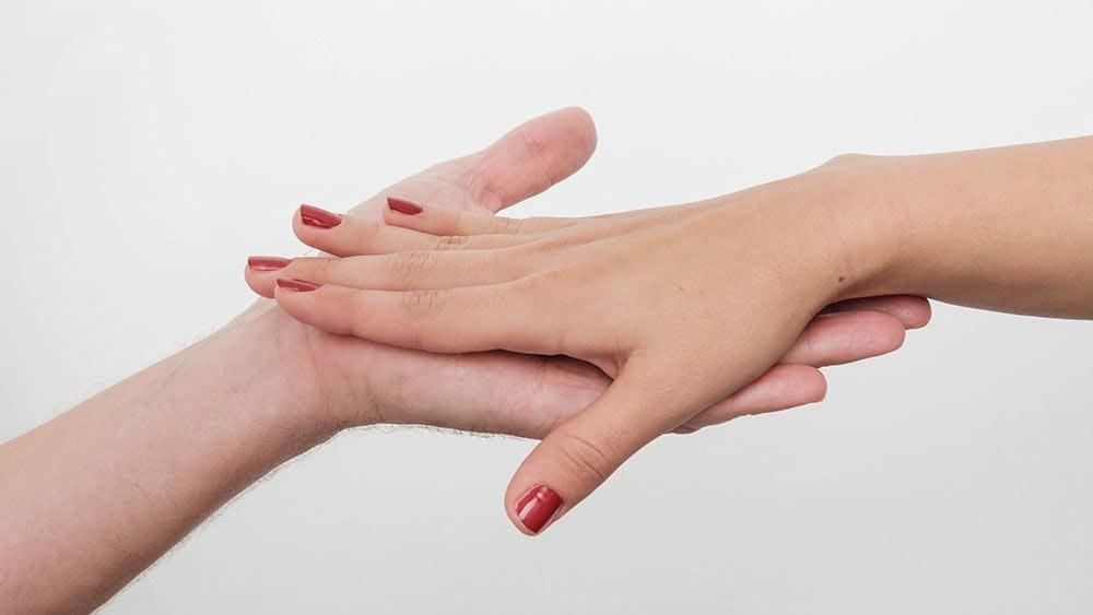 Bolesti šake i ručnog zgloba