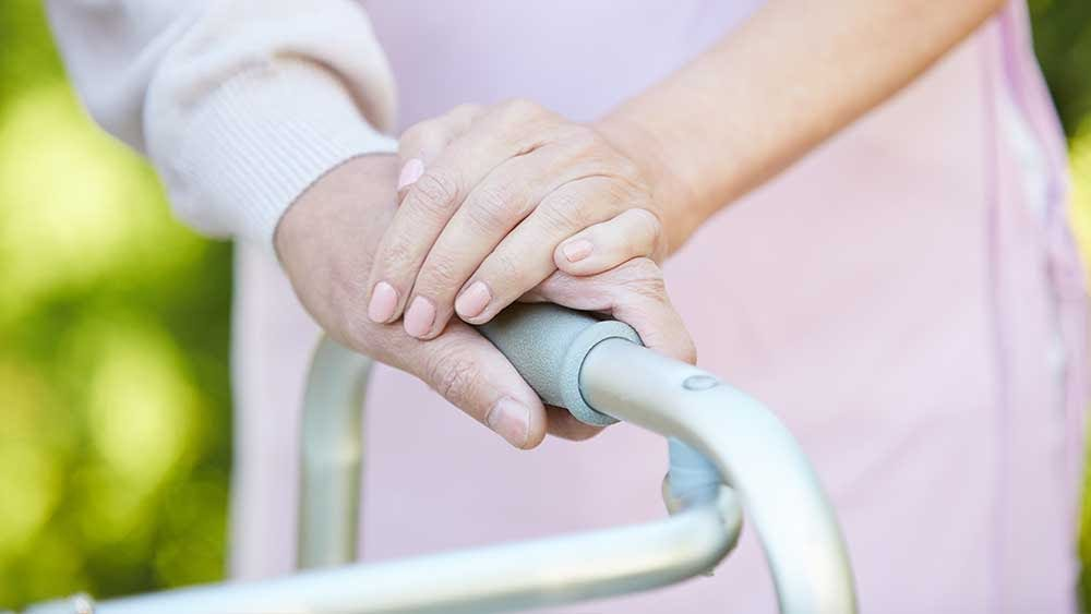 Ortopedska-pomagala