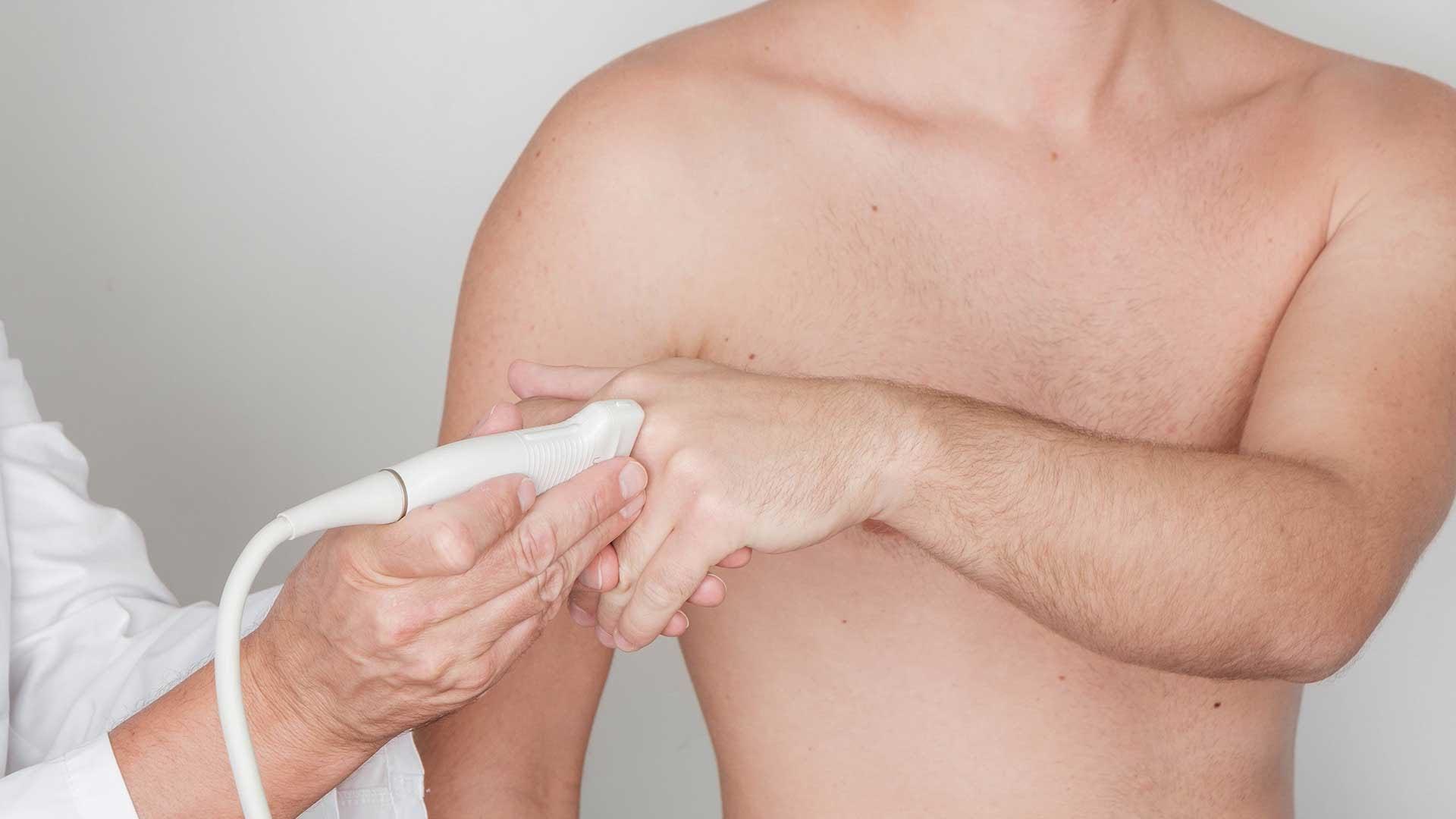 Ultrazvuk-u-reumatologij